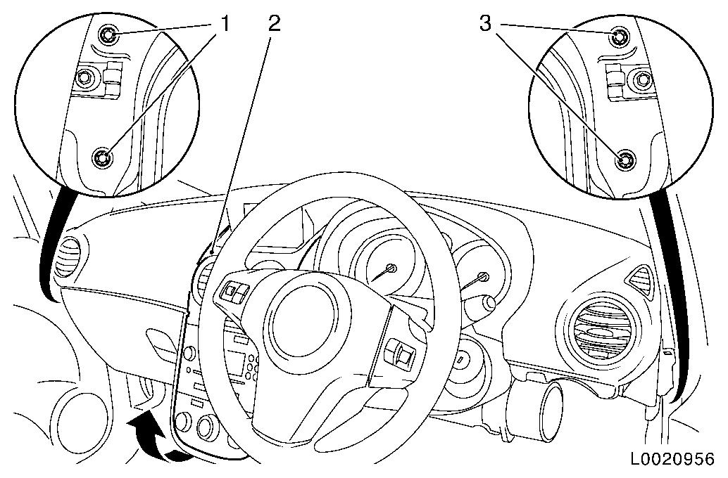 Bay Window Bus Floor Pans And Supports besides How To Remove Front Differential 1996 Buick Skylark in addition Index furthermore P 0996b43f8037de11 in addition P 0996b43f80806128. on repair or replace rear crossmember
