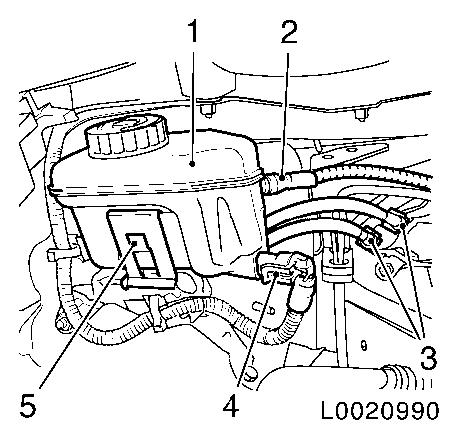 where is the fuse box in corsa d with Honda Civic Power Steering Pump Locations on 1998 Honda Accord Transmission Dipstick also E30 Air Suspension together with Wiring Harness Installation Instructions together with Watch together with Bmw X3 Expansion Tank Replacement.