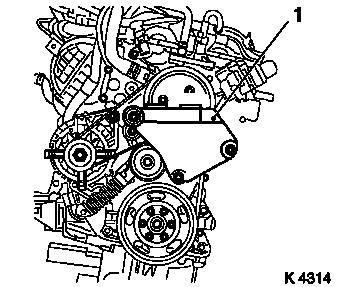 wiring harness overhaul with Repair Engine Using A Short Block Engine on 87 Daihatsu Rocky Parts moreover Ford 5 8 Engine Diagram furthermore Wiring Harness 1970 Chevy Truck moreover 56459 moreover T56 Parts Diagram.