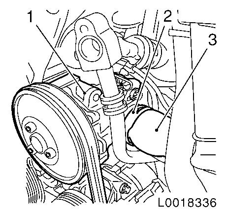 Engine Wiring Harness Repair together with Fiat Engine Plant together with ELECTRICAL EQUIPMENT AND INSTRUMENTS 24358 likewise Vauxhall Corsa Wiring Diagram Schematics Html furthermore 2001 Cavalier Belt Diagram. on vauxhall alternator wiring diagram