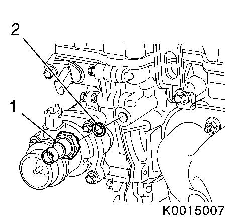 correct wiring of a plug with Oil Pressure Switch Remove And Install on Oil pressure switch remove and install also T11209758 Vg30e v 6 nissan 1tonner 3 0liter 1993 furthermore Showthread additionally T5547448 Firing order diagram 289 motor also 19952000 Speed Controller Systems.