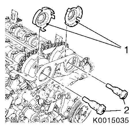 Mercedes Sprinter Wiring Diagram additionally A Diagram For 2006 Chrysler Pacifica Html furthermore Toyota Corolla Aftermarket Parts further Mercedes Sprinter Fuel Filter Replacement besides Chrysler Sebring Parts Diagram Seat Html. on 1g9kz fuel filter 2004 dodge caravan 3 3l