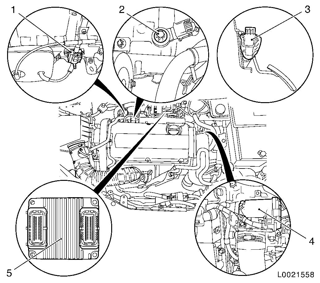 bmw 745i engine diagram alternator  bmw  auto wiring diagram