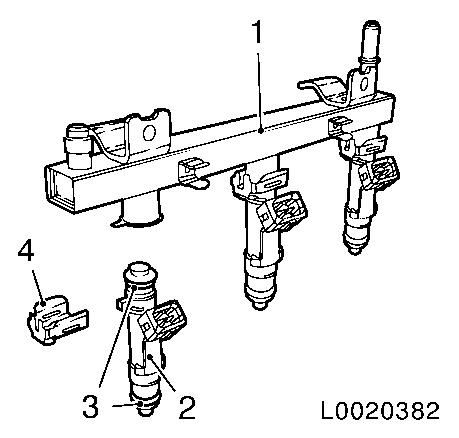 johnson outboard wiring diagram pdf with Yamaha 60 Hp Wiring Diagram on Yamaha Sd Gauge Wiring Diagram together with Honda Carburetor Adjustment Tool as well 161059254932 additionally Yamaha 200 Outboard Wiring Harness Diagram likewise 40 Hp Mercury Carburetor.