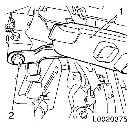 2004 honda civic headlight wiring harness with Wiring Harness For Subaru Outback on Mazda Headlight Wiring Diagram in addition Honda Dax Wiring Diagram as well 2008 Mazda 3 Wiring Diagram Manual additionally Wiring Harness For 1994 Ford Ranger as well 95 Mustang Stereo Wiring Diagram.