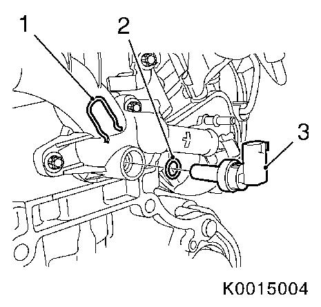 D Fuel Pressure Sensor S S L in addition B F F A as well Fvamnqyp moreover Town Car Canister Vent Valve also Gettyimages A A Ac C E. on replace fuel tank pressure sensor