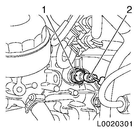 Saab 9 3 Wire Harnes
