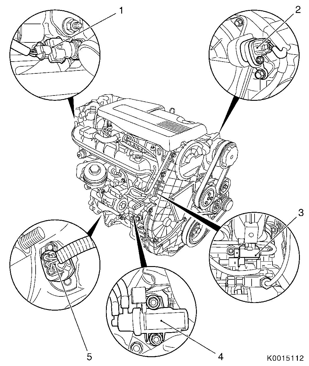 2011 Chevy Cruze Thermostat Location further 2000 Toyota Tundra Air Filter Replacement further Bldc Motor Control Circuit Diagram in addition 95 F150 Fuel Pump Relay Location additionally 98 Xj Wont Fire After Transmission Rebuild 142635. on fuse box vauxhall corsa c