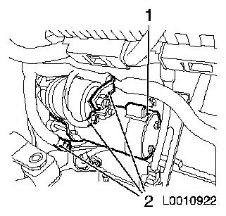 where is fuse box in corsa c with How To Change A Starter Motor On Vauxhall Corsa on Alternator For 2010 Jeep Wrangler Wiring Diagrams together with Corsa D Fuse Box Manual moreover Fuse Box On A Corsa D moreover Generac Wiring Manuals besides Ford F 150 Exhaust System Diagram B67c0fc08759f173.