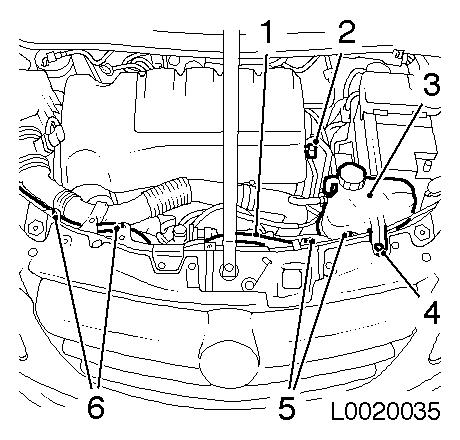 pin wiring harness adapters with Fit And Remove Engine Bridge To Engine on Metra Wiring Harness Toyota as well Gm Wiring Harness Tools besides Wiring Diagram Horse Trailer as well Fit and remove engine bridge to engine together with Toyota 7 Pin Trailer Wiring Diagram.