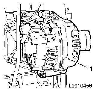 peugeot ac wiring diagram with V Ribbed Belt Ch on V Ribbed Belt Ch besides Wiring Diagram For Single Wire Alternator together with 2001 Ford Explorer Wiring Diagram For The Radio in addition Wiring Diagram Relay together with Wiring Diagram Zone Valve Honeywell.