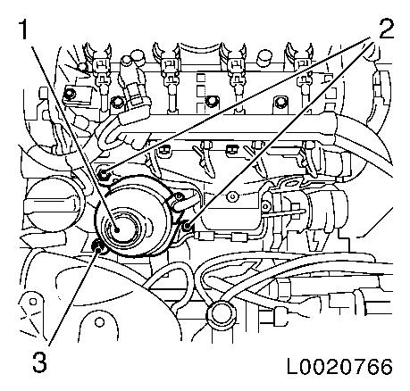 corsa d 3548 3 phase air compressor starter relay 3 find image about wiring,3 Phase Wiring Diagram Ac Unit