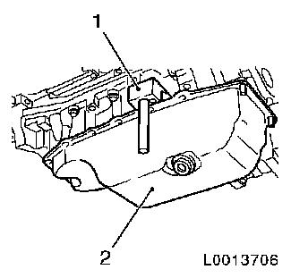 T3576083 Firing order diagram 2002 tahoe likewise Ford 3 0 Engine Rear Freeze Plugs furthermore Diagram Of Duramax Sel Firing Order further Chevy Truck Heater Wiring Diagram in addition Viking Wiring Diagrams. on glow plug wiring