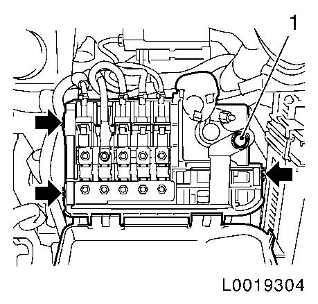 Panel Fuse Box Diagram as well Cooling System further Vauxhall Corsa Fuse Box For A Picture Of further Fuse Box Layout For Vauxhall Vectra furthermore 1991 Mercury Tracer Fuse Box. on vectra c fuse box layout