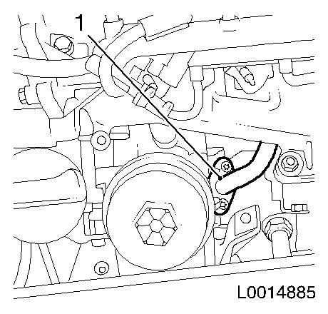 Gmc C2500 1994 Gmc C2500 Oil Filter Housing Removal besides 6 Duramax Engine Diagram also Remove Beauty Free The Beast Cadillac Sts V Lc3 Thoughts moreover Oil Pan Gasket Replacement For A 2005 Silverado 5 3 as well 2011 Maybach 62 Leaking Transmission Fluid Cooler Line Replacement. on duramax oil pan leak