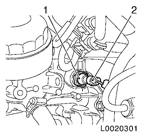 Corsa D Wiring Diagram on vauxhall astra wiring diagram