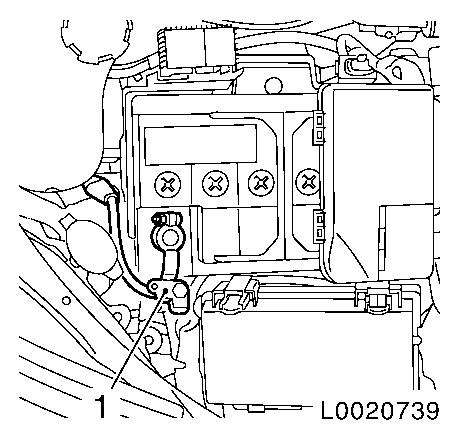 wiring harness amplifier ground with Cylinder Head Remove And Install on Information and entertainment system in addition Chevrolet Monte Carlo Wiring Diagram And Electrical Schematics 1997 furthermore 53199 furthermore 98 Audi A4 Stereo Wiring Diagram likewise Page 2.