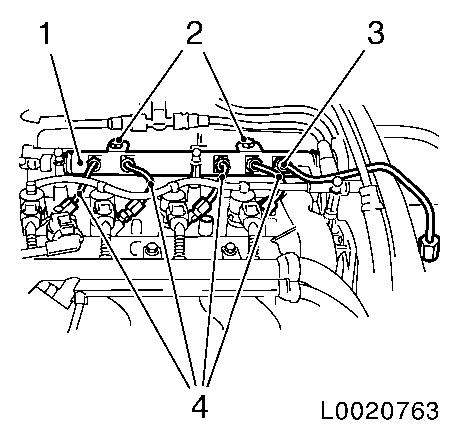 Replace in addition Vauxhall Vectra Cars as well Cucv Fuse Box Diagram furthermore Vauxhall Meriva Wiring Diagram besides Fuse Box Diagram Vauxhall Astra. on remove fuse box corsa d