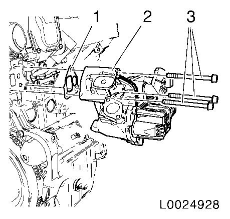 67 Mustang Headlight Wiring besides 83 Chevy C10 Wiring Diagram moreover Wiring A 67 C10 also 1962 Ford Thunderbird Vacuum Diagram likewise Wireing Rear Stop Turn Tail Lts 168381. on 63 corvette engine wiring harness