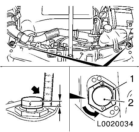 Wiring Diagram 7 Pin Cer Plug also RepairGuideContent likewise Chevy 1500 Trailer Wiring Diagram as well Wiring Diagram For 9 Pin Trailer Plug together with 6 Pin Round Trailer Plug. on trailer wiring diagram 4 pin flat