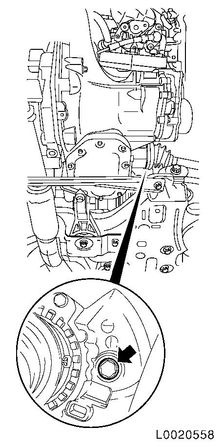 4610 ford tractor wiring diagram
