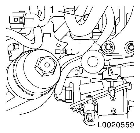 T14094134 Oxygen sensors 1998 ford mustang as well Mazda Rx 8 Bose Wiring Diagram together with T6229545 01 mazda mpv es headlights not  ing in addition T10458691 Cannot find 2004 mazda mpv temp sensor additionally Pt Cruiser Temp Sensor Location. on miata wiring diagram