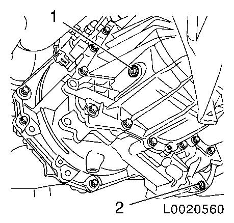 2008 Ford F350 Fuse Panel Diagram Wiring Diagrams 2000 350