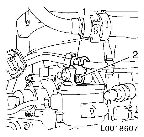 Freightliner Wiring Schematic For Pto