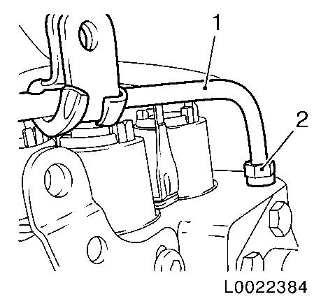 06 chevy silverado wiring diagram with Wiring Harness For Nissan Pathfinder on Adam E2 80 99s Service Tip 3a Service Stabilitrak Message as well S4 Brake Master Cylinder Removal 44042 likewise T6117334 When no start condition work maul together with Tachometer Wiring Diagram 1999 Chevy Blazer besides T1903743 Need wiring diagram 2002 pt crusier.
