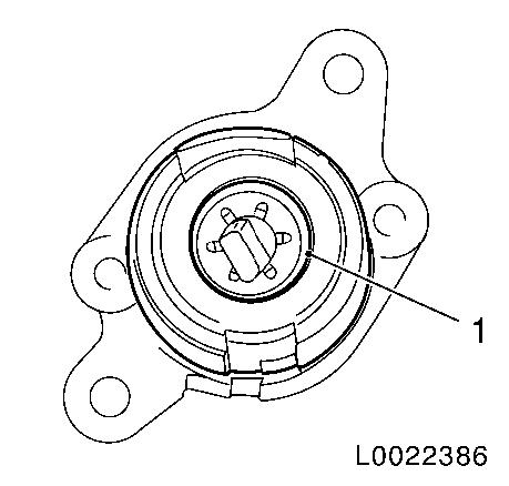 Inertia Switch Wiring Electric Car further Dodge Grand Caravan 1998 Fuel Filter Location likewise Partslist besides Partslist as well 2006 Cadillac Srx Wiring Diagrams. on honda pilot ignition switch diagram