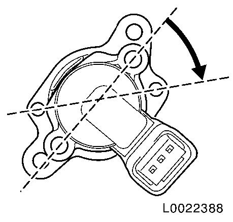 chevy s10 crankshaft sensor diagram with S10 Wiring Guide on Oil Pump Replacement Cost also 89 S10 Fuel Pump Relay Location together with S10 Wiring Guide additionally Mercury Grand Marquis O2 Sensor Location likewise 3 1l Knock Sensor Location.