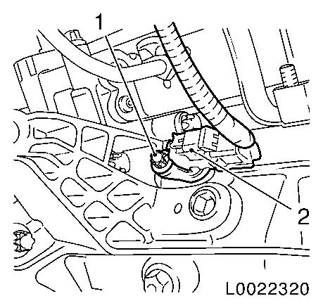 Parts Cart Organizer additionally 1957 Chevy Engine Wiring Harness as well S10 Ls Swap Parts List together with Electronic Power Steering furthermore F350 Steering Gearbox Diagram. on engine wiring harness repair kit