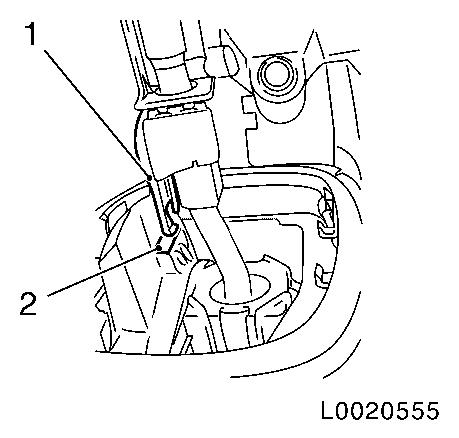 Vauxhall Fuse Box Diagram on zafira a fuse box diagram