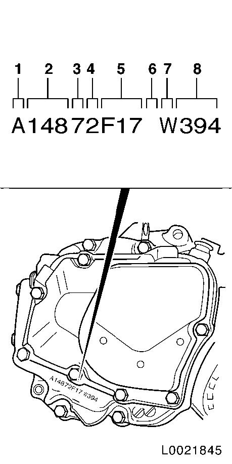 710692 How To Adjust Clutch furthermore Transmission Line Drawings in addition 251857519729 moreover 1999 Lincoln Navigator Fuse Box Diagram in addition Index php. on ford c4 transmission