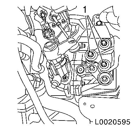 Wiring Diagram Opel Astra H Cdti besides Hyundai Elantra Battery Location furthermore 4 Pole Mcb Wiring Diagram likewise 1midk Fuse Cigarette Lighter Located furthermore Blaupunkt Cd30 Mp3 Wiring Diagram. on vauxhall stereo wiring diagram