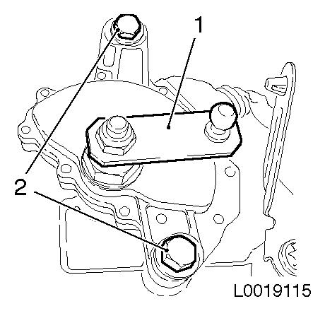 Wiring Diagram For Ignition Switch On Lawn Mower further Ford 1910 Tractor Transmission together with 5 Pole Ignition Switch Diagram in addition Porsche 924 Ignition Wiring Diagram moreover Honda Engine Gcv160 Carburetor Diagram Car Tuning. on indak switch wiring diagram