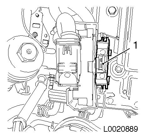 Check diesel fuel injection pump setting  y 17 dtl without air conditioning lhd in addition Replace fuel selector switch  euro 5 moreover Replace side airbag  not deployed as well Replace winter program pushbutton switch  af13 Ii additionally Electric fuel pump remove and install. on vauxhall corsa wiring harness