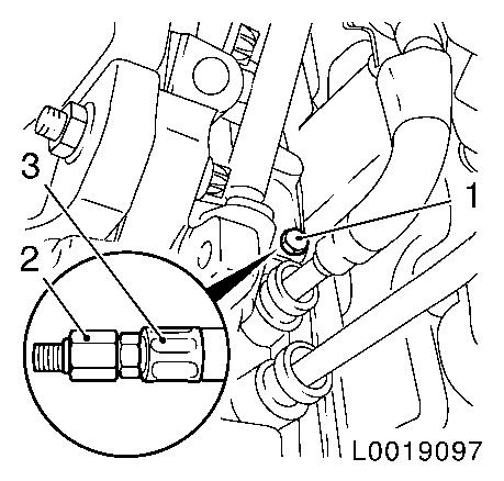 Fuse Box On A Renault Clio moreover 1993 Lexus Ls400 Engine Diagram in addition J979600 check  pression  z 14 xe z 16 yng with ac rhd in addition Saturn Astra Fuse Box likewise Vectra C Fuse Box Diagram. on where is the fuse box corsa c