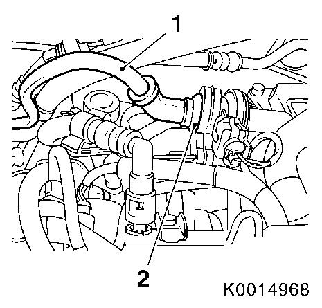 150cc Engine Diagram further Viper 300 Wiring Diagram also 50cc Carburetor Tuning further Vespa Scooter Wiring Diagram together with Spare Bike Parts 4 Stroke Engine Diagram. on gy6 carburetor diagram