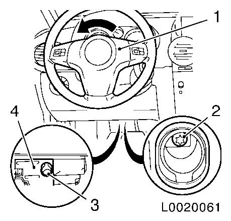 Wiring Diagram For A 4 Gang Light Switch besides Double Pole Switch Wiring Diagram as well Chevrolet Astro 1996 Chevy Astro How To Replace Ignition Switch Assembly E in addition Motorcycle Light Switch Wiring Diagram besides Switch. on wiring diagram for an intermediate switch