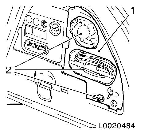 xlr connector wiring diagram with Corsa D Headlight Wiring Diagram on Phono Connector Wiring Diagram moreover Viewtopic likewise Xlr besides 6 Pin Xlr Wiring Diagram Html furthermore Microphone Pinouts Wiring And Connection Diagram.