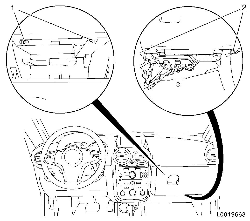 P 0996b43f80cb1397 moreover Replace glove  partment cover in addition 6s0zd Chevrolet S10 Blazer 4x4 98 Blazer Blower furthermore Volvo 960 Climate Control Heater System Repair Manual in addition Showthread. on remove wiring harness pins