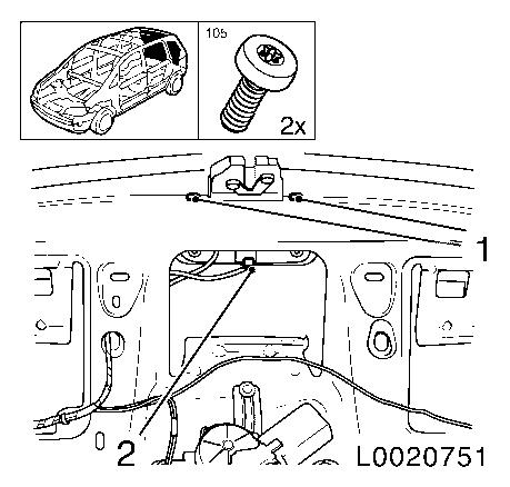 fuse box for vauxhall zafira with Wiring Diagram For Zafira on Vauxhall Bo Fuse Box Diagram further Zafira B Heater Wiring Diagram also Opel Astra Wiring Diagram in addition Vw Sharan Engine furthermore 161059254932.
