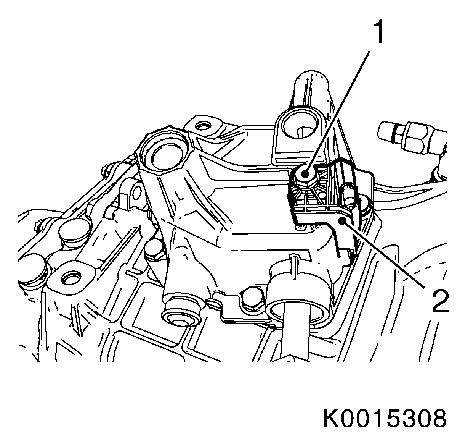 T24805330 Starter relay switch located gv 1400 also Ezgo Radio Wiring Diagram further Craftsman Lawn Mower Lt1000 Parts Battery also Where is the horn located under the hood 2C in the engine  partment further 64 Impala External Regulator 229583. on battery harness