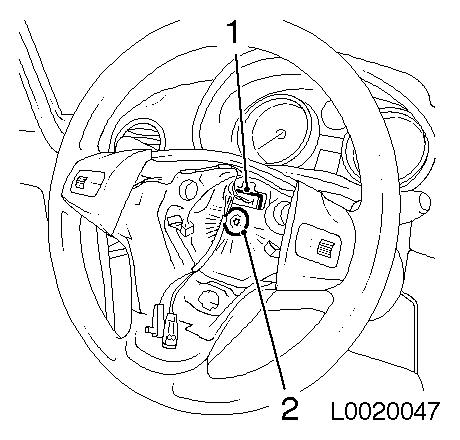 2003 Saturn Ion Rear Suspension Diagram. 2003. Find Image About ...