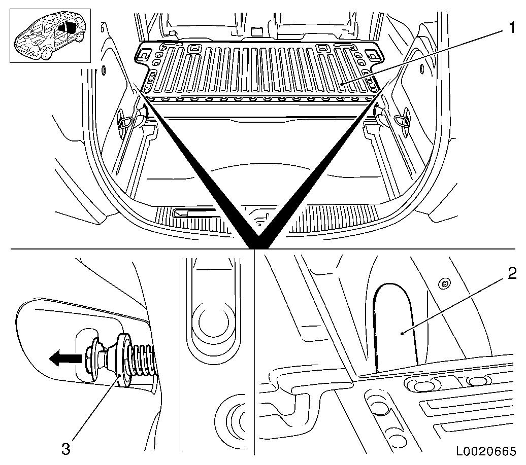 Fuse Box Location 2000 Bmw 323i in addition Discussion T9563 ds680737 furthermore Ford Contour Transmission Problems further 0dh3n Need Find Vacuum Hose Diagram 1991 Ford as well KC3n 16021. on 99 bmw 528i fuse diagram