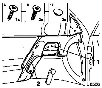 1963 Chevy Starter Wiring Diagram
