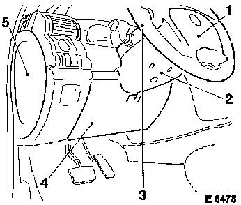 Fuse Box Layout For Vauxhall Vectra further Opel Bo Fuse Box Diagram furthermore Opel Omega Fuse Box likewise Vauxhall Astra Fuse Diagram together with Vauxhall Corsa Fuse Box For A Picture Of. on fuse box layout vauxhall corsa