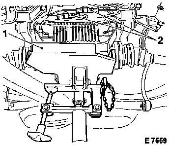 dodge manual transmission diagram dodge 44re transmission diagram