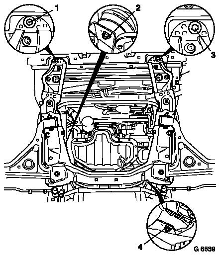 torin jack repair parts list diagram